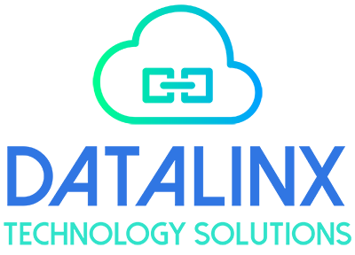 Datalinx