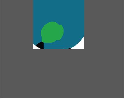 Dynamx Digital, LLC