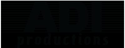 ADI Productions
